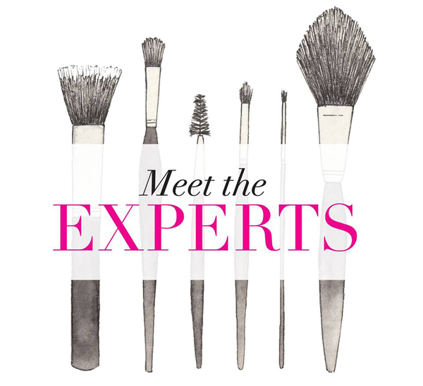 Meet the Experts Fenwick Newcastle BATNE