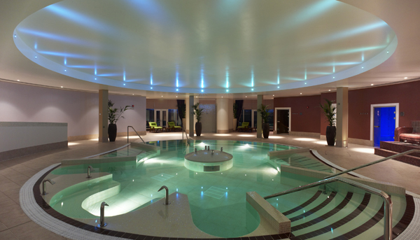 rockliffe-hall-national-spa-day-main