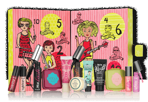 benefit-advent-caledar-web
