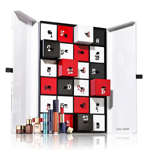 estee-lauder-advent-calendar-web