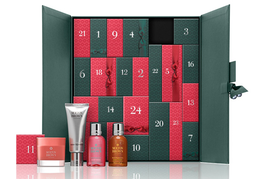molton-brown-advent-calendar-web