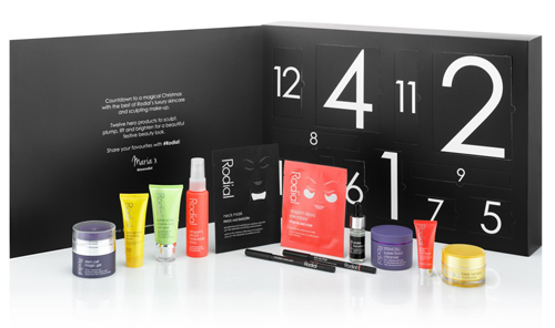 rodial-advent-calendar-web