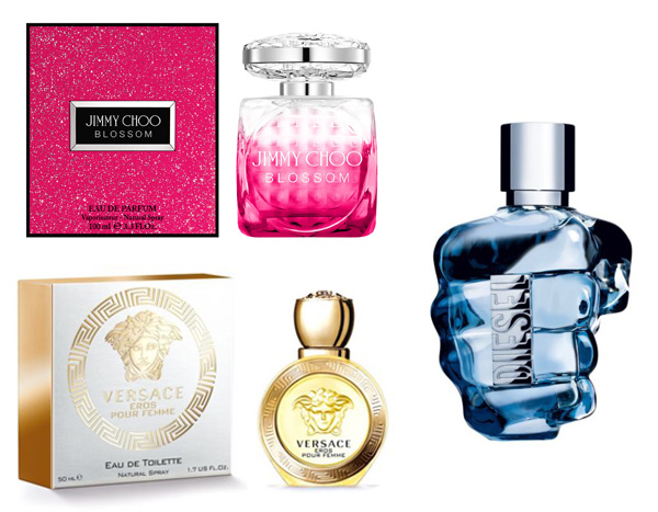 fragrance-star-gifts