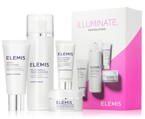 elemis-skin-solutions-illuminate
