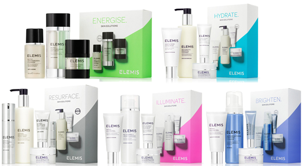 elemis-skin-solutions-new-main